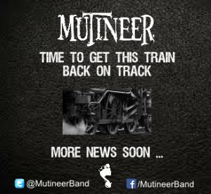 11-07-15 - Back on track
