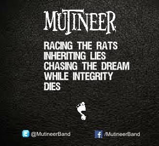 Racing the Rats