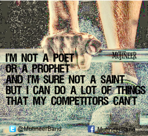 12-16-15 - I'm not a poet or a prophet