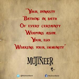 01-25-15 - Ego weakens immunity